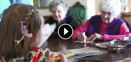 nursing home preschool seatle