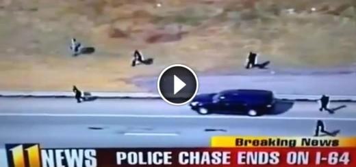 terminator cop suspect